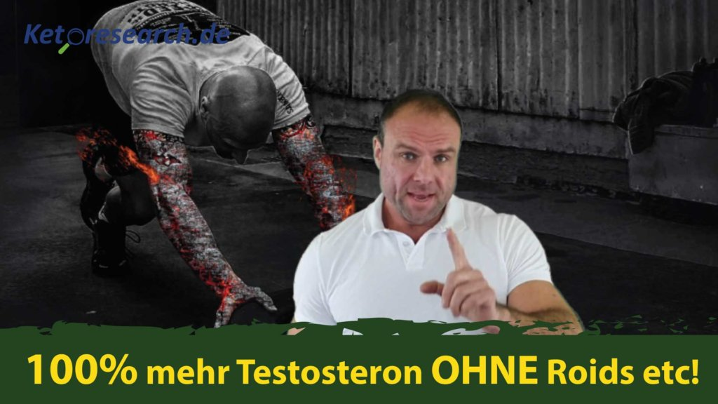 100-prozent-mehr-Testosteron-OHNE-Roids-etc